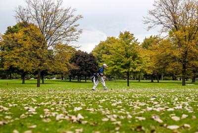HBIZ_adv_Fall_Golf.jpg