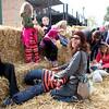 knews_sat_1011_ScarecrowFest1