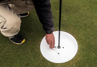 hbiz_adv_younger_golfers1.jpg