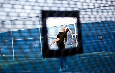 2A_adv_State_Tennis