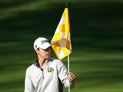 hcomm_adv_Walker_Flag
