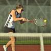 kspts_1001_syc-kane_tennis2.JPG