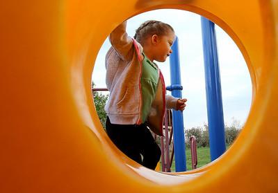 hnews_adv_Playground_Ent