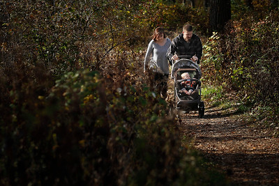 2A_adv_nature_strollers