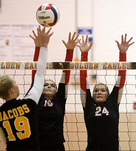 hsprts_wed1028_VBALL_HUNT_JAC_03