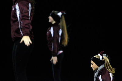 2A_adv_Marengo_Cheer