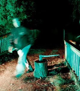 hplay_adv_Haunted_Trail_COVER.jpg