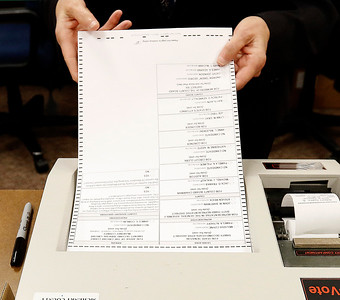 hnews_adv_voting_machine_test_COVER