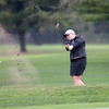 kspts_thu_1013_KCC_BCGirlsGolf2