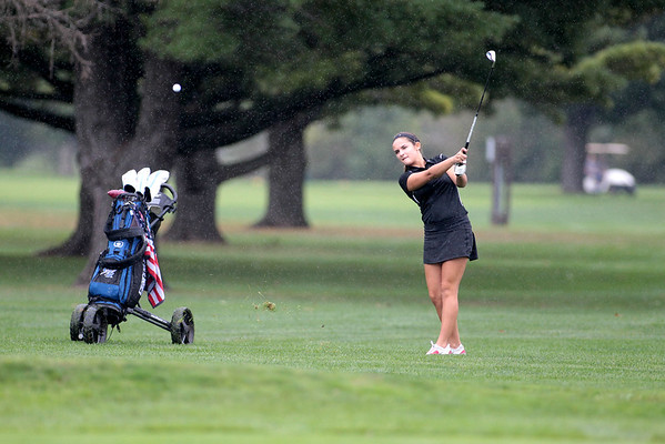 kspts_thu_1013_KCC_BCGirlsGolf1