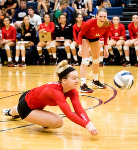 hspts_fri1007_VBALL_CG_HUNT_10.jpg