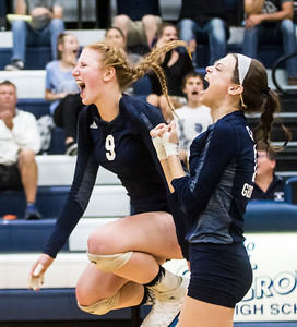 hspts_fri1007_VBALL_CG_HUNT_cover.jpg