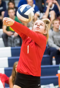 hspts_fri1007_VBALL_CG_HUNT_8.jpg
