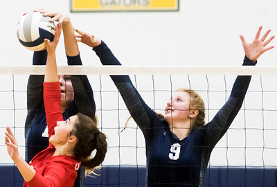 hspts_fri1007_VBALL_CG_HUNT_2.jpg
