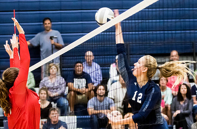 hspts_fri1007_VBALL_CG_HUNT_9.jpg
