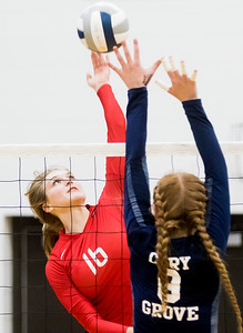 hspts_fri1007_VBALL_CG_HUNT_5.jpg