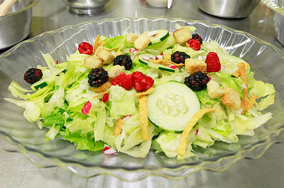 LCJ_1013_Youthage_CulinaryI