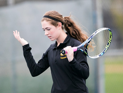 hspts_fri_1021_State_Tennis_Girls_7.jpg