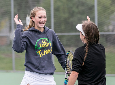 hspts_fri_1021_State_Tennis_Girls_9.jpg