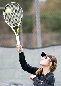 hspts_fri_1021_State_Tennis_Girls_4.jpg