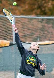 hspts_fri_1021_State_Tennis_Girls_2.jpg