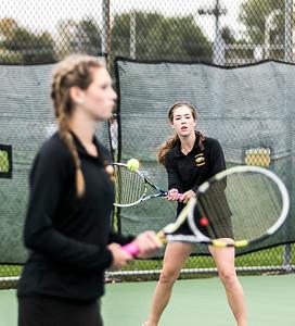 hspts_fri_1021_State_Tennis_Girls_cover.jpg