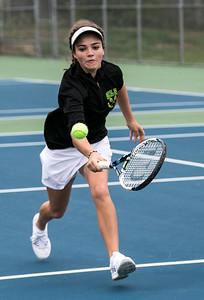 hspts_fri_1021_State_Tennis_Girls_8.jpg