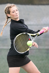 hspts_fri_1021_State_Tennis_Girls_5.jpg