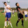 lspts-GBSBoysSoccer-1027-CD_06