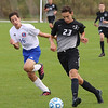 lspts-GBSBoysSoccer-1027-CD_03