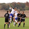 lspts-GBSBoysSoccer-1027-CD_01