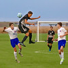 lspts-GBSBoysSoccer-1027-CD_05