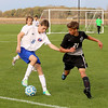 lspts-GBSBoysSoccer-1027-CD_04