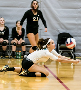 hspts_tue1025_vball_WOODN_cover.jpg