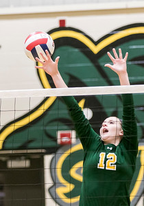 hspts_wed1026_VBALL_CLS_Bel_06.jpg