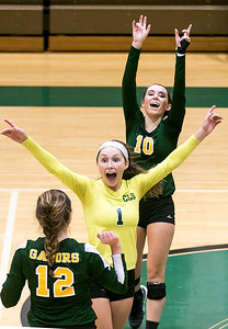 hspts_wed1026_VBALL_CLS_Bel_01.jpg