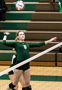 hspts_wed1026_VBALL_CLS_Bel_03.jpg