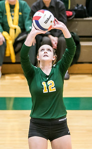hspts_wed1026_VBALL_CLS_Bel_05.jpg