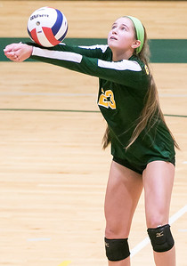 hspts_wed1026_VBALL_CLS_Bel_02.jpg