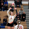 kspts_thu_1027_OHSGirlsVolley2