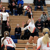 kspts_thu_1027_OHSGirlsVolley3