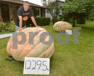 lnews-Pumpkin04-1003-DGR