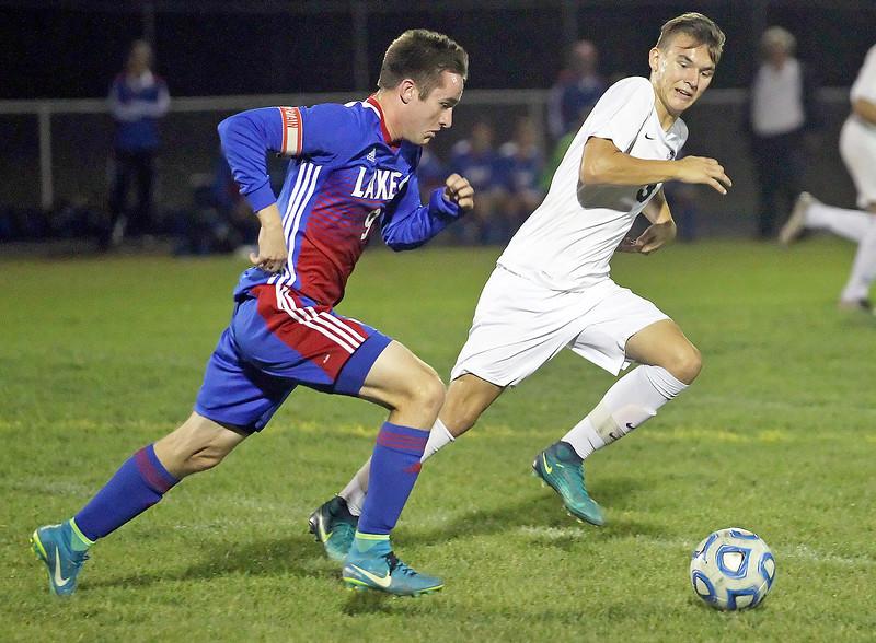LCJ_1005_RL_Lakes_SoccerG