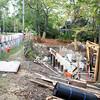 knews_thu_1005_STC_SidewalkProject2
