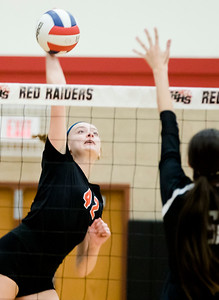 hspts_sun1008_VBALL_Hunt_Tournament_05.jpg