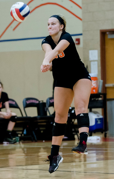 hspts_sun1008_VBALL_Hunt_Tournament_01.jpg