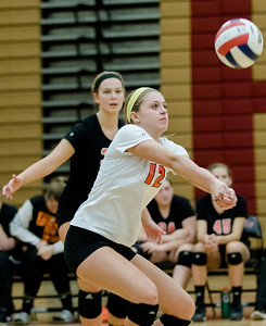 hspts_sun1008_VBALL_Hunt_Tournament_03.jpg