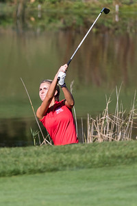 hspts_tue1010_ggolf_sectional_07.jpg