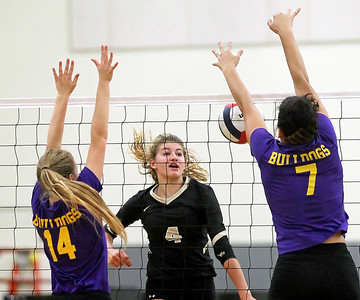LCJ_1012_GlkN_VolleyballE