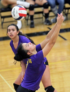 LCJ_1012_GlkN_VolleyballF